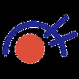 公益社団法人 日本視能訓練士協会 協会について